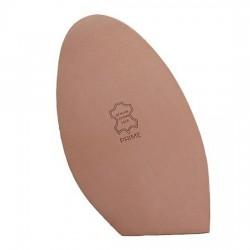 Prime Leather Soles Ladies 3 6 iron