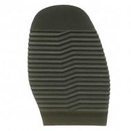 Topy Serac Soles Black 4mm