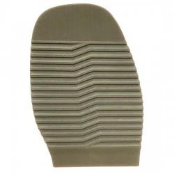 Topy Serac Soles Bronze 4mm