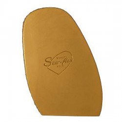 Sewflex Leather Soles 11 6/6- iron