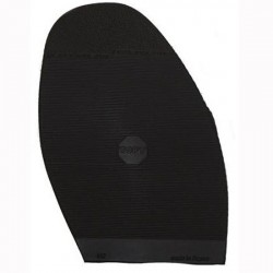 Topy Finlux Stick On Soles 1.8mm