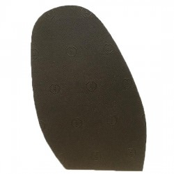 Topy Elysee Stick On Soles Gents 1.8mm