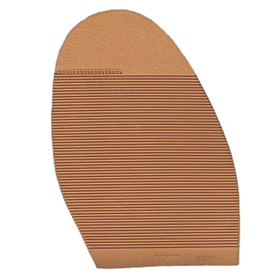 TOPY STRIE STICK ON SOLES 5MM NATURAL