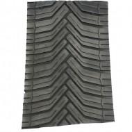 Tyre Tread Rubber Rolls 5mm