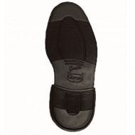 Vibram Gumlite Unit Brown