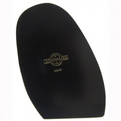 Gents Resin Soles 11 3.5mm Black