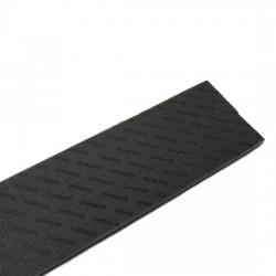 Benchmark Supergold Heeling Strips