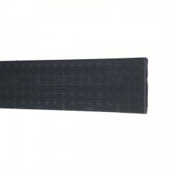 Svig Extreme Heeling Strips Black