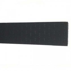 Topy Vulkalon Heeling Strips Black